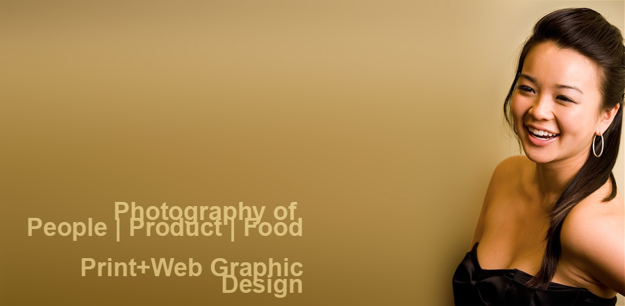 PROFESSIONAL PHOTOGRAPHY AND GRAPHIC DESIGN SERVICES